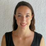 Sofie van Knippenberg