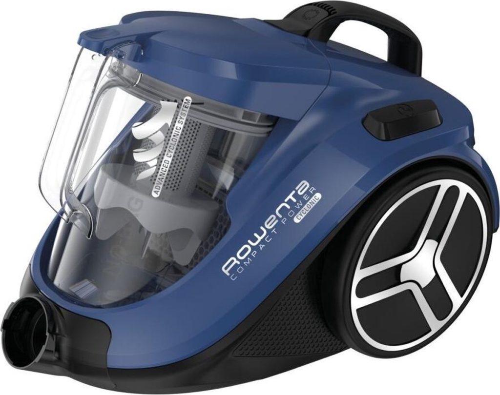 Rowenta Compact Power Ro3761ea