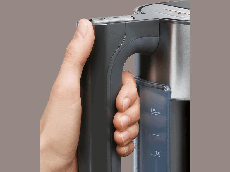 Siemens Tw 86103 P Sensor For Senses