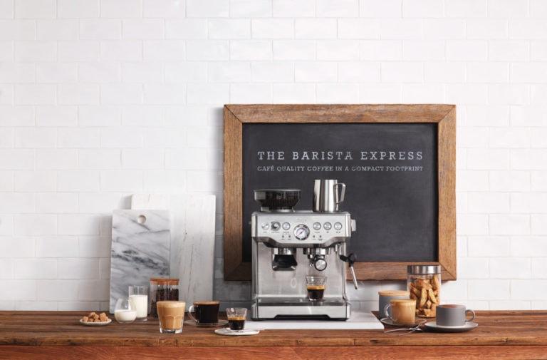 De Beste Pistonmachine voor de Lekkerste Koffie