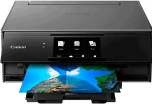 Beste Printer Canon