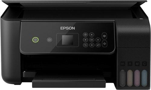 Beste Printer Epson 1