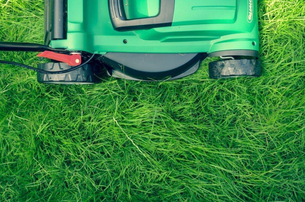 De Beste Grasmaaier voor jouw Tuin