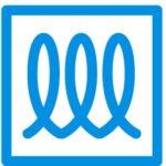 Inductie symbool