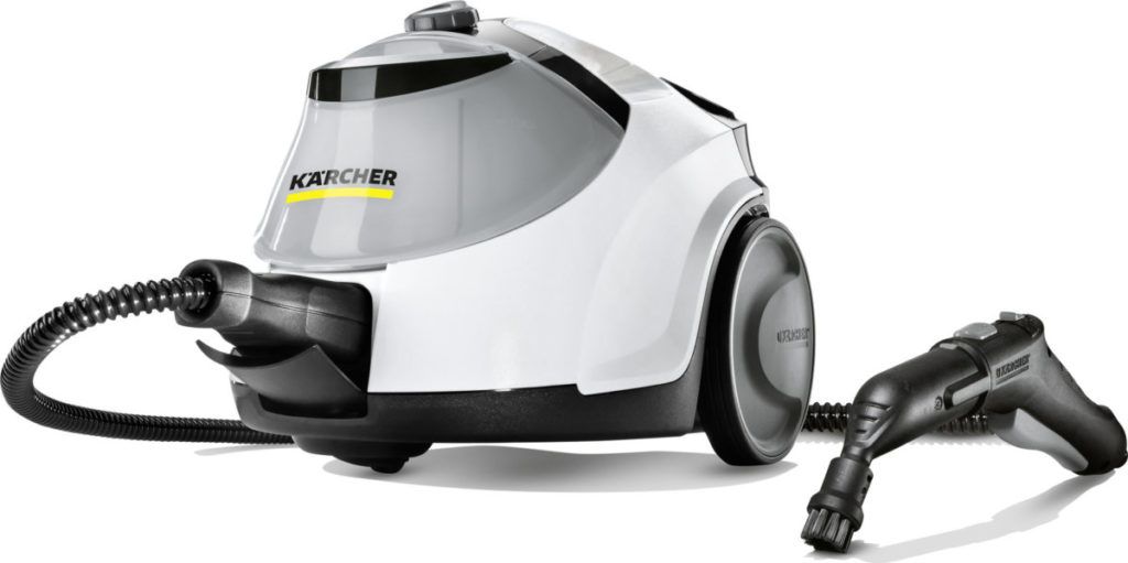 Karcher Sc5 Premium 2