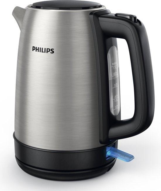 Waterkoker Philips