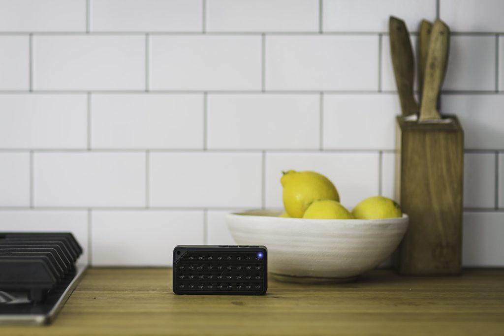 Dé Top 5 Beste Draadloze Bluetooth Speakers
