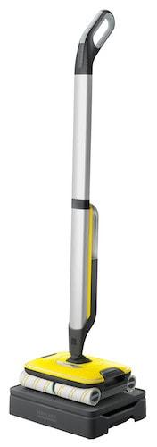Kärcher Floor Cleaner Fc 7 Cordless Op Standaard