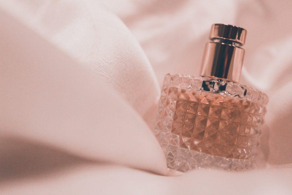 De Vijf Beste Vrouwenparfums Allertijden