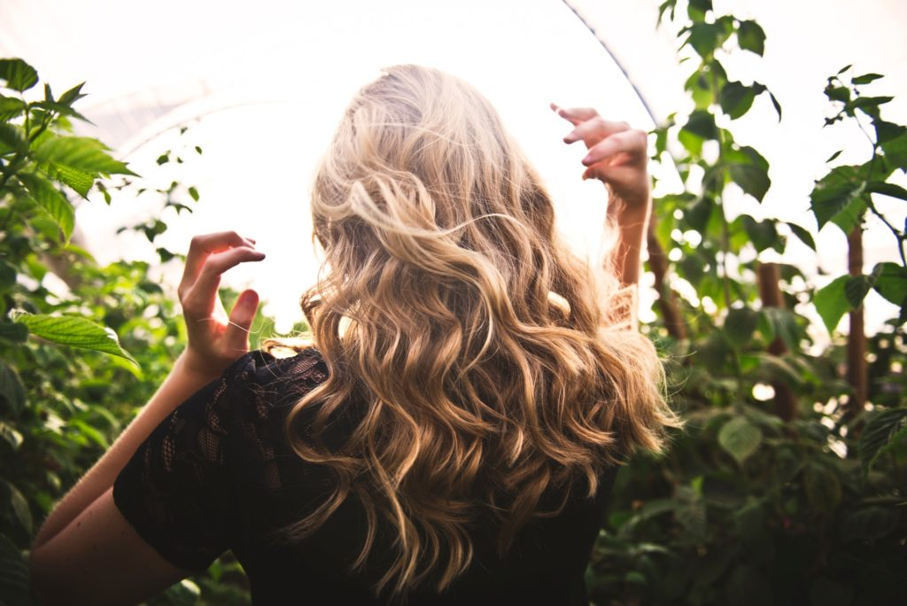 De Beste Shampoo voor het Mooiste Haar