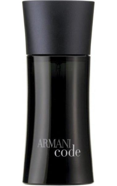 Giorgio Armani Armani Code Fles