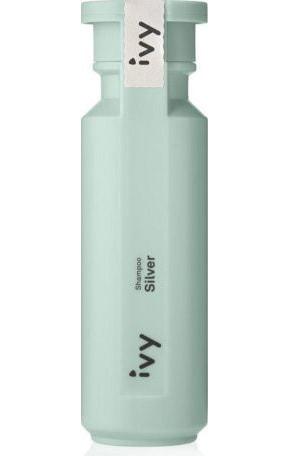 Ivy shampoo vooraanzicht