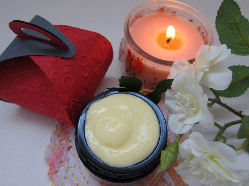 De Beste Nachtcrème Voor een Stralende, Frisse Huid