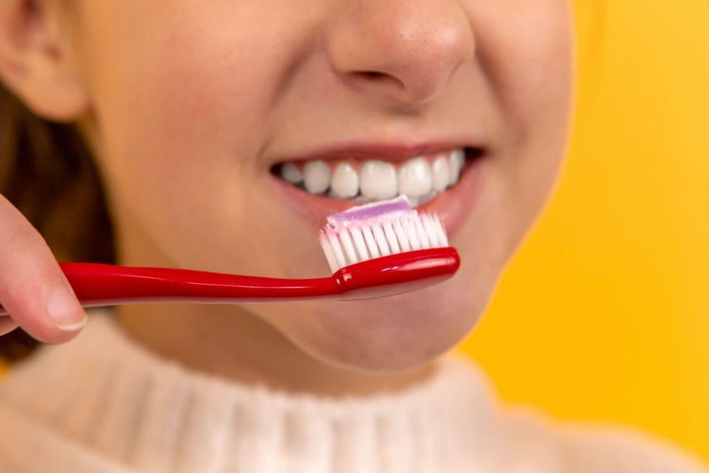 De Beste Tandpasta Voor de Schoonste Tanden