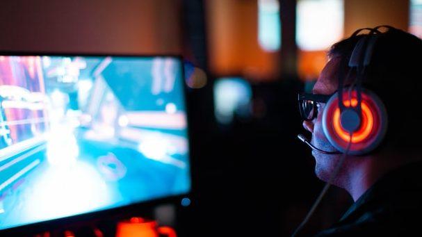 De Beste Gaming Headsets voor een Geweldige Geluidservaring vind je Hier!