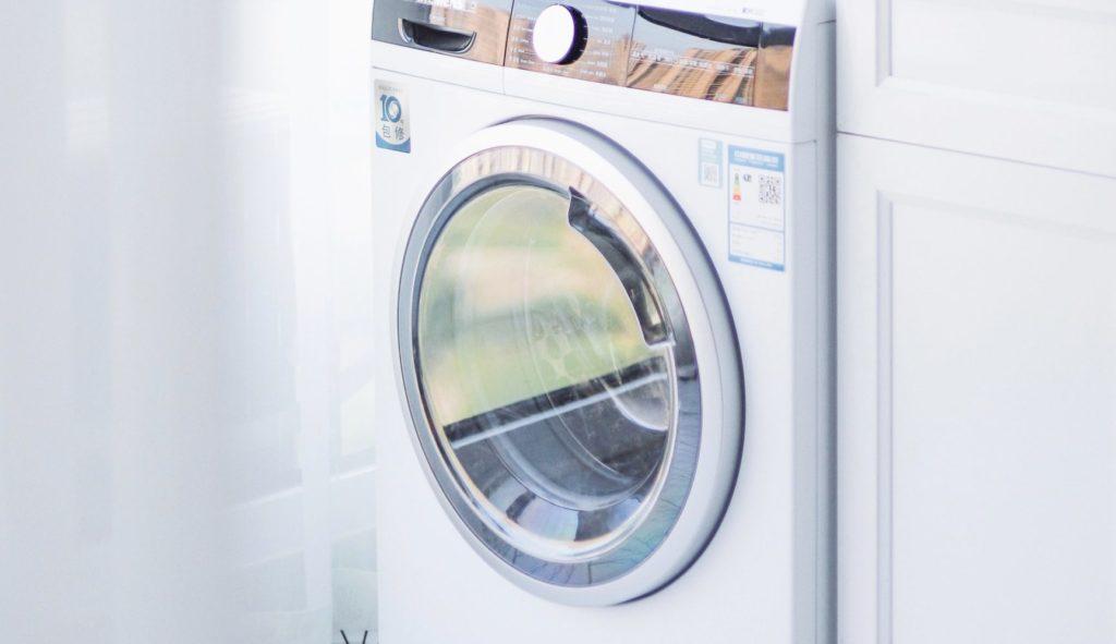 De Beste Was-droogcombinatie voor het Schoonste Wasgoed