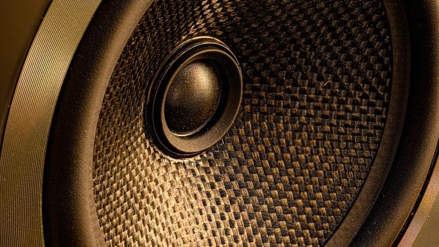 Wat is Dolby Atmos en Hoe Krijg Je Het in jouw Woonkamer?