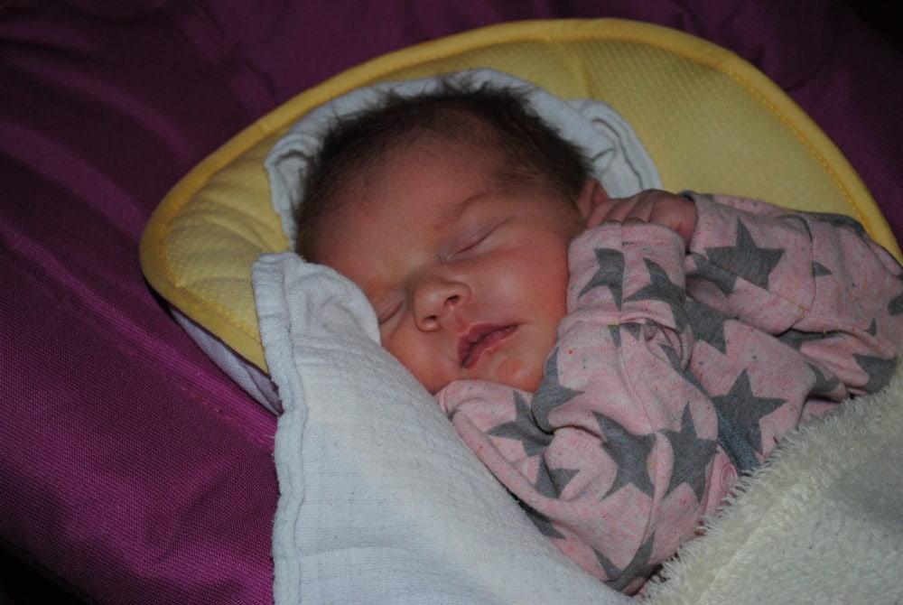 Baby_in_wipstoel